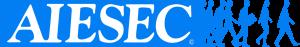 Website laten maken voor AIESEC in Amsterdam met Brendly webdesign
