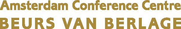 beurs logo